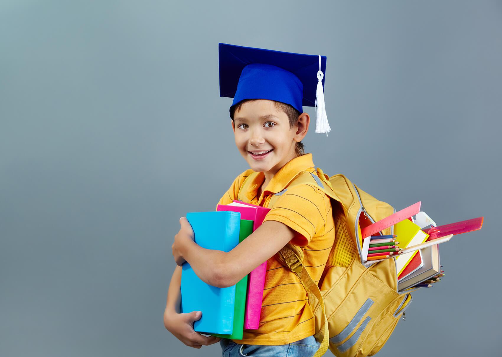 buty do szkoly