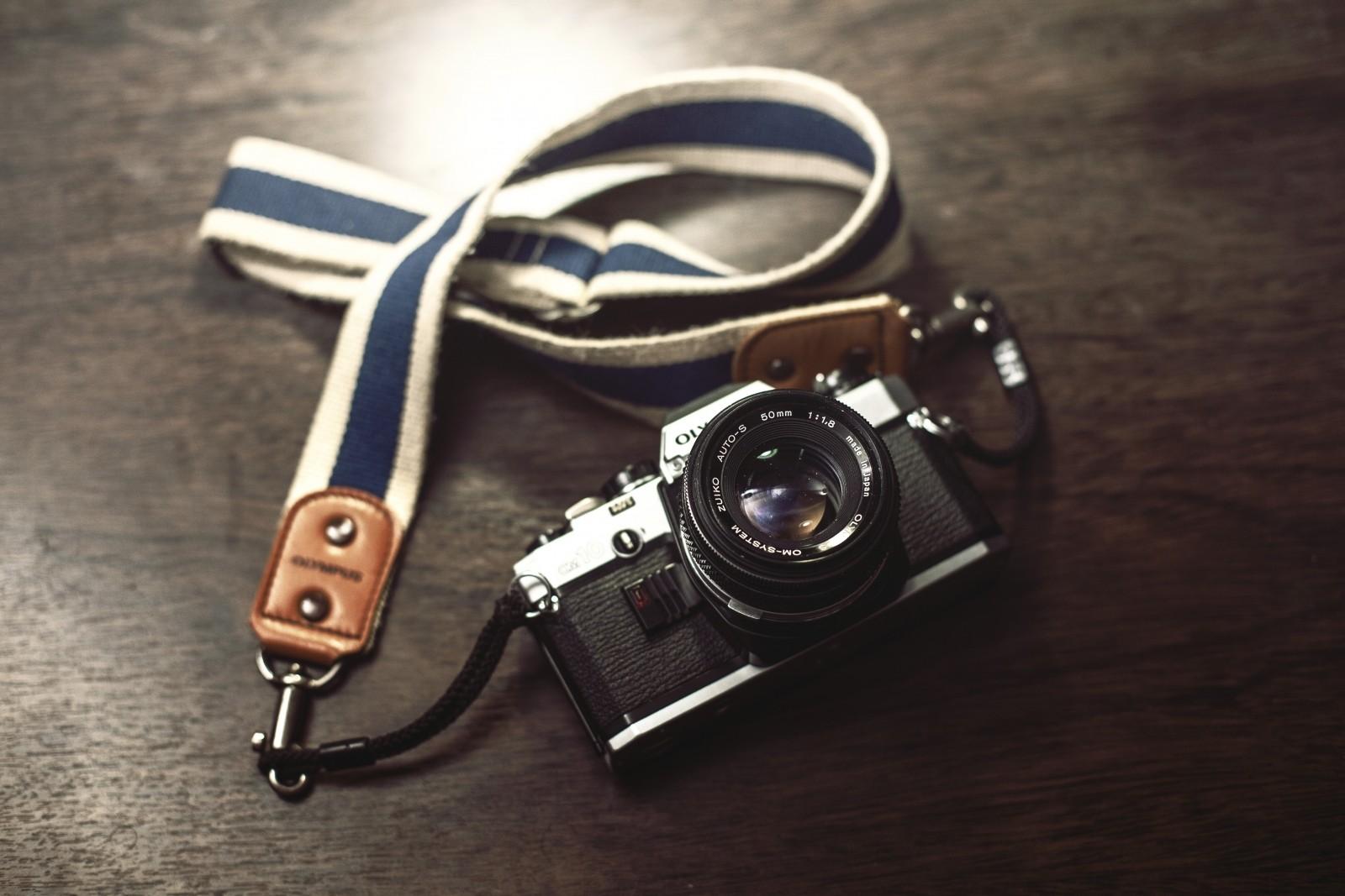 fotograf na slub
